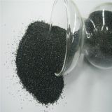 south africa chrome ore sand substitute for chromite sand