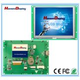 5.6 Inch 640*480 Industrial Application Series TFT LCD Module
