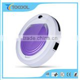 China factory direct wholesale auto cleaner commercial robot vacuum OEM service