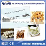Natural Dog Snacks Food Machine/Processing Machine/Production Line/High Quality/High Capacity/High Efficiency/All Automatic