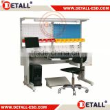 Antistatic/ESD Workstation for SMT TEST