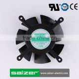 SALZER PD120B /S 220-240V AC Axial Fan Without Frame (UL Approved)
