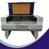 1mm gold laser cutting machine,mini cnc laser metal cutting machine ,wool felt laser cutting machine