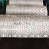 2014 stretch film slitting rewinder machine