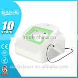 High Frequency Effective Mini Vascular Clearance Facial Vein Removal beauty Machine Factory
