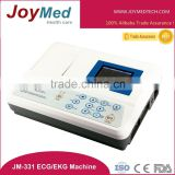 JM-331 Single Channel ECG/EKG Machine