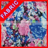 High quality new style 100% rayon/viscose fabric                                                                         Quality Choice