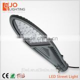 CE TUV Hot Sale New Solar Lights for Park,Garden,Factory,School,Hotel,led solar street light                                                                         Quality Choice