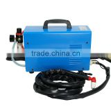 High Quality CUT-50D Inverter Air Plasma cutting cutter Both 110V&220V
