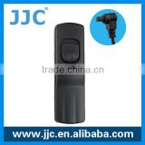 JJC 17 Models Remote Shutter Cord For Camera