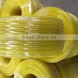 1/2 Inch Colorful Superior Quality Elastic Flexible Water Conveying Irrigation PVC Garden Hose