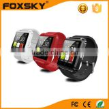 smart wrist watch,bangle fitness smart watch, smart watch