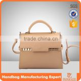 3311 Top sale concise but elegant Lady bags handbag womens ladies fashion handbag wholesale price