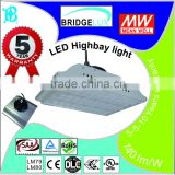industrial led high bay light for badminton court lighting fixture