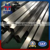 New products 201 alibaba stainless steel pipe tube                                                                                                         Supplier's Choice
