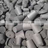 Artifical High Carbon Electrode Graphite Scrap