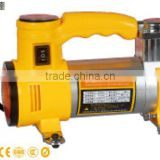 good new product high quality micro air compressor of machinery HD12-1001