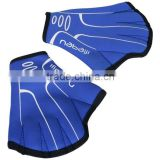 Swimming gloves diving gloves neoprene webbed gloves