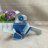 tape dispenser Factory directly tape gun T15010                                                                         Quality Choice