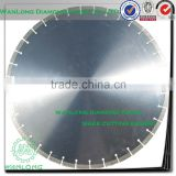 long life diamond blade manufacturer-wanlong diamond blade multi tool for ceramic tile cutting