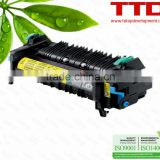 Original Printer spare Parts Fuser Unit for Konica Minolta Bizhub C220 C280 C360 PN A0EDR72111 Fuser Assembly