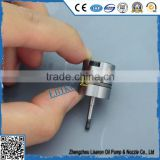 320D Injector Control valve 32F61-00060,Automobile Engine Parts Injector 3264700 valve 32F6100060                                                                                         Most Popular