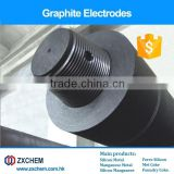 RP/HP/UHP Graphite Electrodes