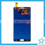 For Samsung Galaxy Note 4 LCD With Touch Screen Digitizer