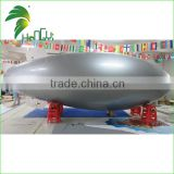 Giant Wholesale PVC Advertising Activity Hot Popular Inflatable Helium RC Airplane Balloon