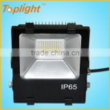 200W Outdoor LED Floodlights solution of plaza lighting Super brightness waterproof