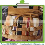 Second hand ladies bags