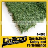 Anti-UV 40mm Soccer Artificial Turf                                                                                                         Supplier's Choice