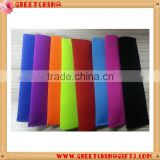 Neoprene Popsicle Ice Holder sleeves