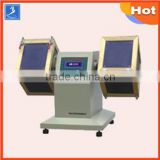more than one box textile pilling tester
