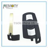 BMW bmw key reader / auto remote car key for BMW 3 series