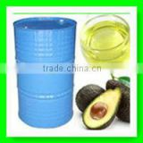 AVOCADO OIL BULK