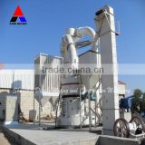Chinese Heavy Machinery-Grinding and Pulverizing Equipment for Iran Gypsum,Spain Gypsum Powder,Parkistan Powder Factories