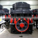 Construction equipment symons cone crusher for sale,Symons Spring Cone crusher for quarry plant