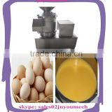 Most popular!!! industrial egg breaking machine/egg processing equipment                                                                         Quality Choice