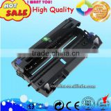 Factory direct supply laser printer DR3185/DR580 toner cartridge for brother mfc-8460n mfc 8860dn