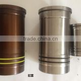 pipe use for motorcycle,tractor,car,diesel engine spare parts