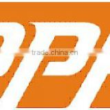 Shanghai DPF International Textile Co., Ltd.