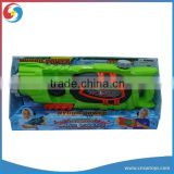 SQ2003184 kid funny hot sale summer toy kids plastic water gun toy