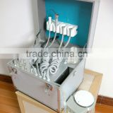 portable dental unit Portable Dental Turbine Unit Portable Dental Unit Hot Sale High Quality Mobile Dental Unit