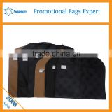 cover up beach dress non woven garment bag dance costume garment bag                                                                         Quality Choice