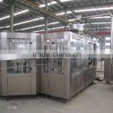 2015 New Designed High Quality Beverage/Water Automatic Filling Machine Factory in China