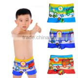 2015 new style pants comfortable boy short swimming pants