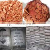 factory supply SGS sodium sulphide flakes 60% 10pp-1500ppm for textile dyestuff papermaking