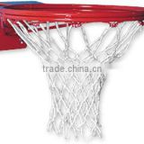 lanxin china supplier basketball ring basketball hoop adjustable basketball hoop stand in bulk