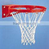 lanxin nice price basketball ring basketball hoop adjustable and movable basketball stand